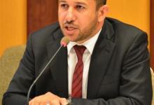 صورة سلطنة عمان تشارك في منتدى تدشين الرؤية الاستراتيجية العربية للأمن السيبراني