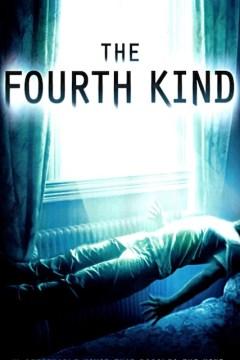 the-fourth-kind-original