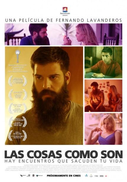 Afiche-LAS-COSAS-COMO-SON-716x1024