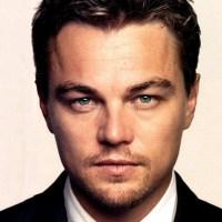3 Películas con Leonardo DiCaprio que puedes ver en Netflix