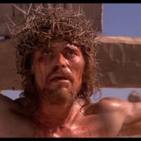 3 películas religiosas que puedes ver en Netflix