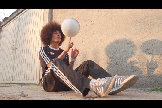 Las historias tras el balón