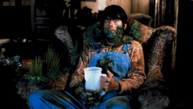 Stephen King protagoniza una de sus propias historias