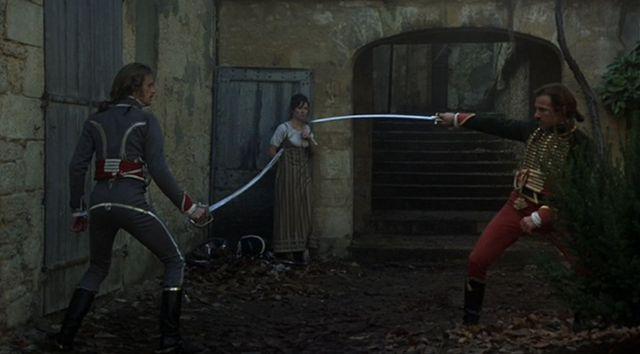 duellists-1