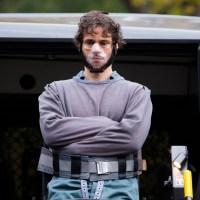 #MesDelTerror Especial Hannibal: Perfil Nro. 4 Will Graham