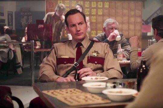 Fargo-Season-2-Trailer