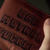9 Películas de Tarantino Que Puedes Ver En Netflix