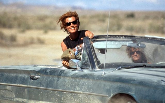 Thelma-and-louise-6