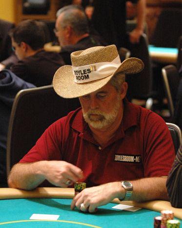 6 idées reçues sur le poker : vraies ou fausses