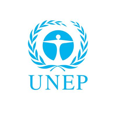 UNEP - ASDF International - KOKULA KRISHNA HARI KUNASEKARAN