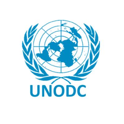 UNODC - ASDF International - KOKULA KRISHNA HARI KUNASEKARAN