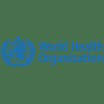 WHO - ASDF International - KOKULA KRISHNA HARI KUNASEKARAN