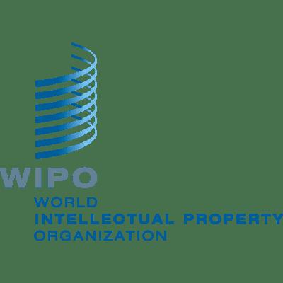 WIPO - ASDF International - KOKULA KRISHNA HARI KUNASEKARAN