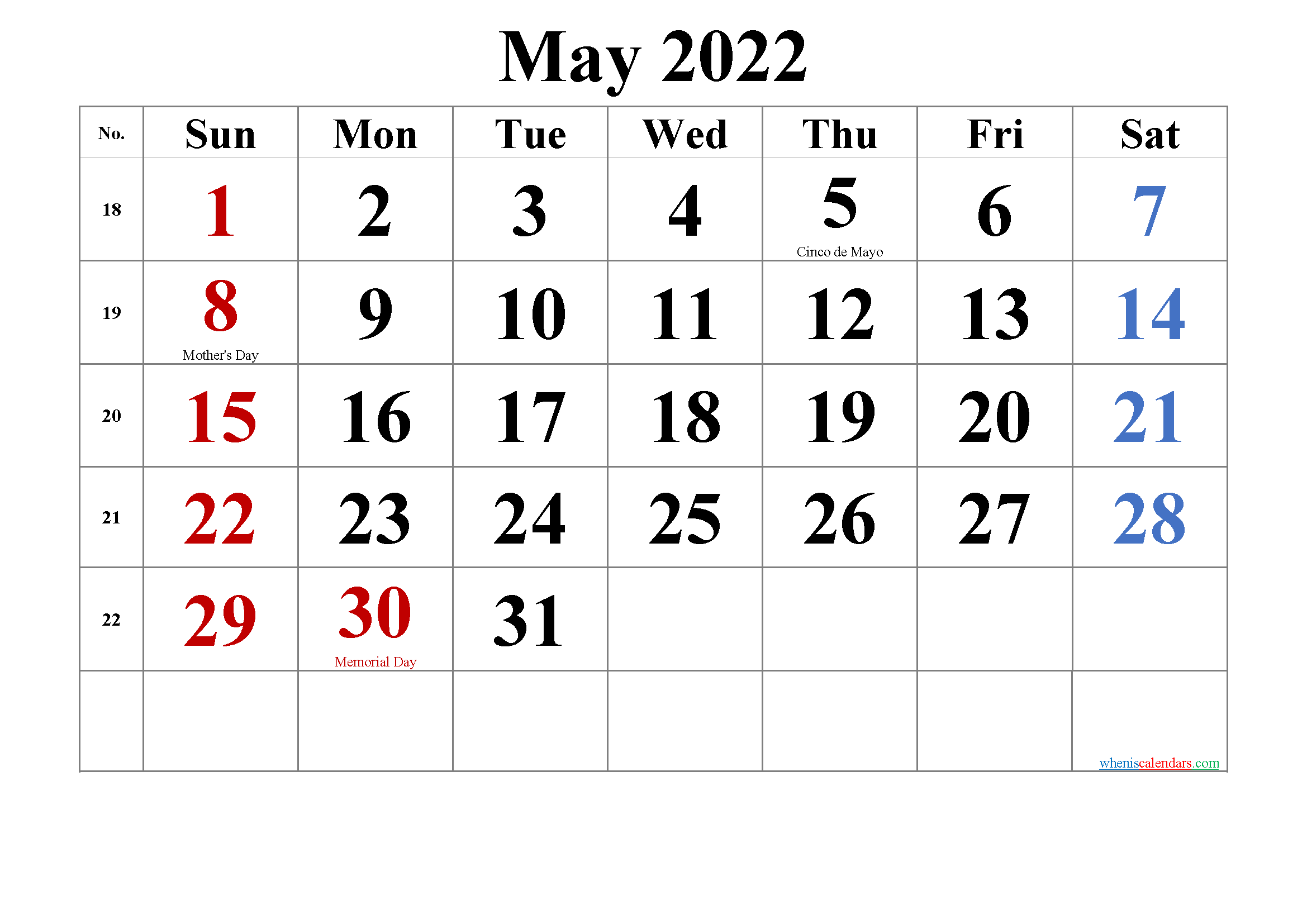 2022 Julian Date Calendar Printable   PRINTABLE CALENDAR 2021
