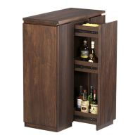 Bar Is Open! 5 perfect bar options for your home  A.S.D ...