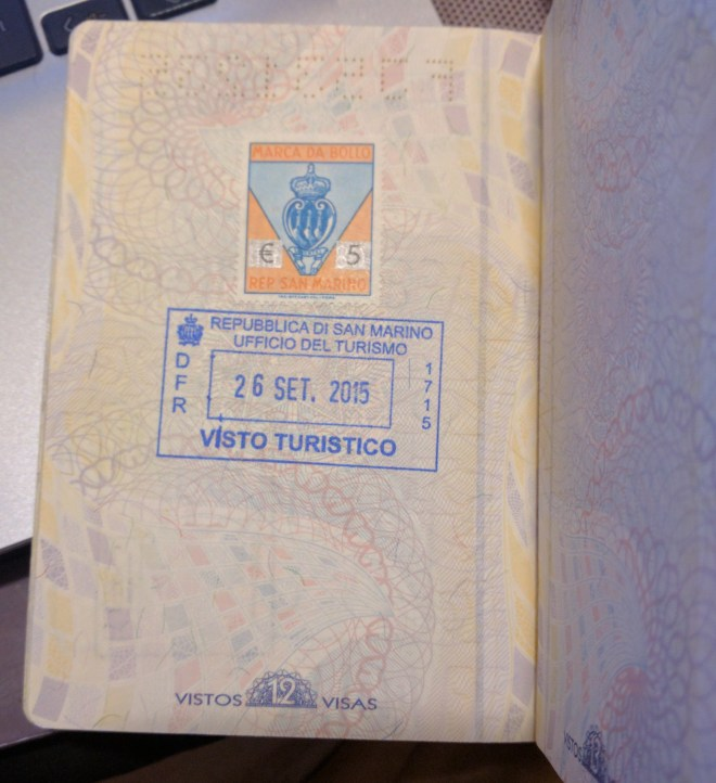 carimbo-passaporte-san-marino