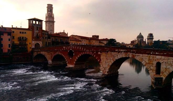 Verona panorama 2