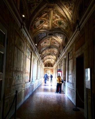 Castelo Mantua