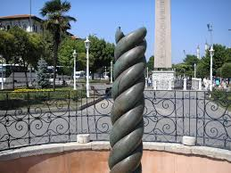 hippodrome istanbul