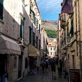 Centro Dubrovnik 9
