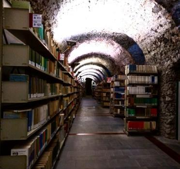 biblioteca-faculdade-de-letras-catania