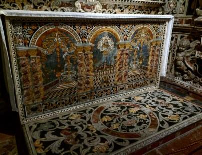 monreale-catedral-detalhe