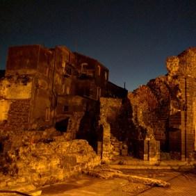 teatro-grego-catania