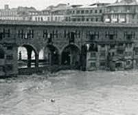 inundacao-de-florenca-credito-stamp-toscana