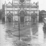 inundacao-de-florenca-credito-wikicommons-2