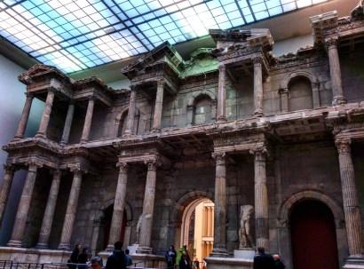 pergamon-museum-berlim-mileto-3