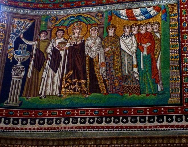 basilica-de-san-vitale-ravenna-2