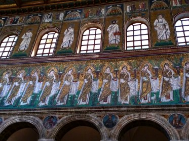 basilica-de-san-apolinare-nuovo-ravenna
