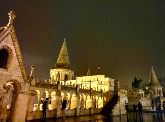 fishermans-bastion-budapeste-3