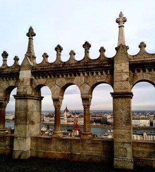 fishermans-bastion-budapeste-5