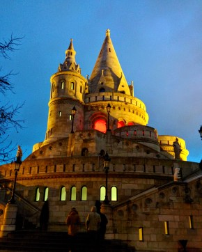 fishermans-bastion-budapeste-7
