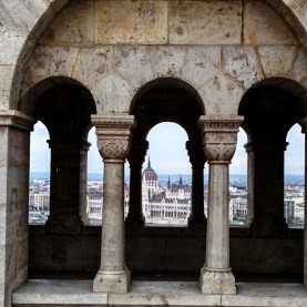 fishermans-bastion-budapeste-9