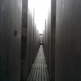 memorial-do-holocausto-berlim-2