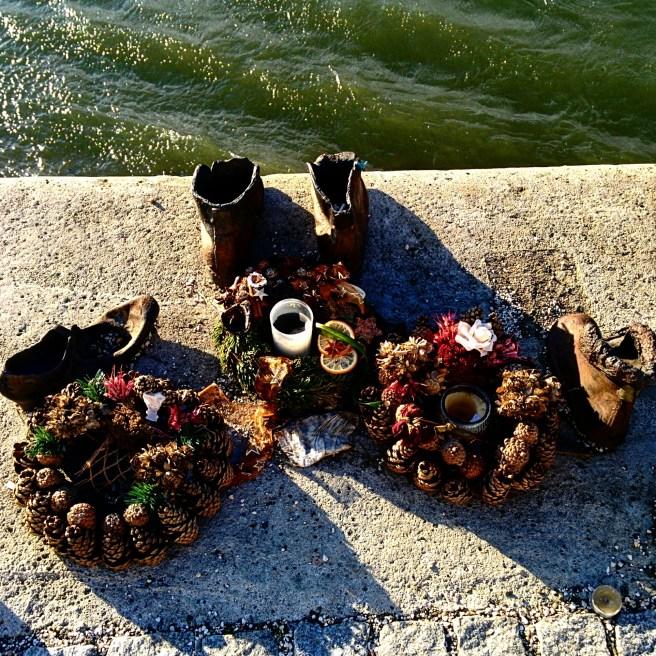 sapatos-danubio-budapeste-memorial-holocausto-7