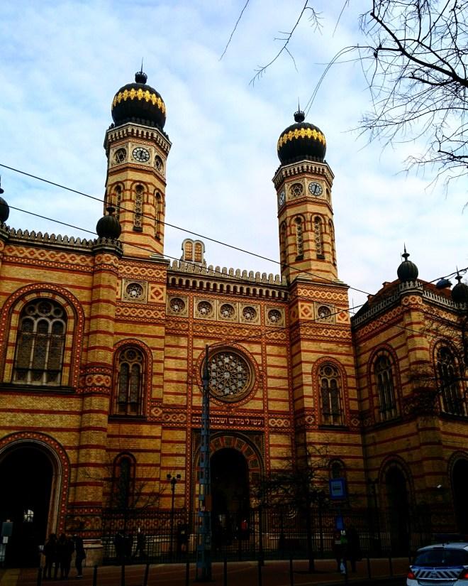 sinagoga-dohany-budapeste-4