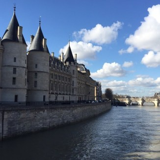 conciergerie-revolucao-francesa-paris-1