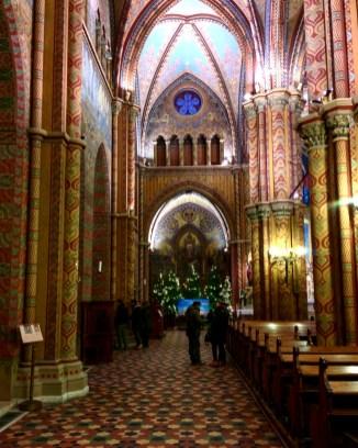 igreja-matthias-interior-4