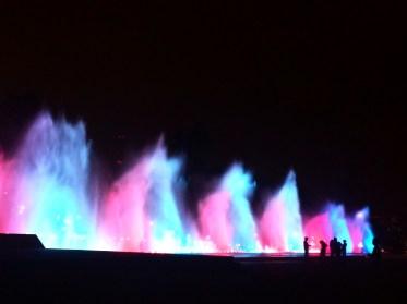 Lima circuito magico del agua 5