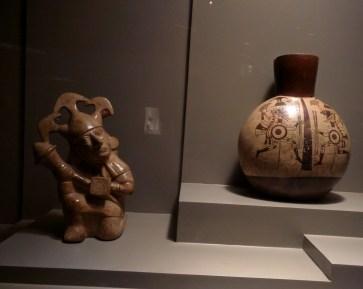 Museu Larco 11