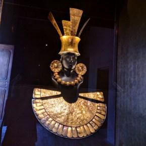 Museu Larco 2