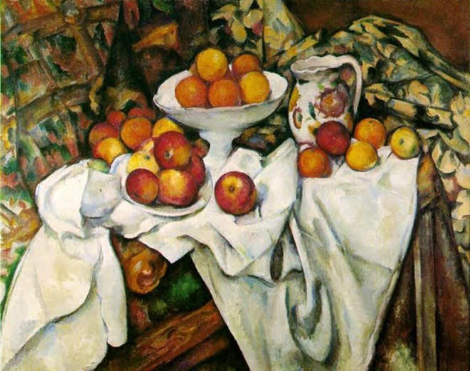 Paul_Cezanne_Apples_and_Oranges