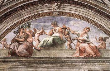 Virtù_e_due_scene_03