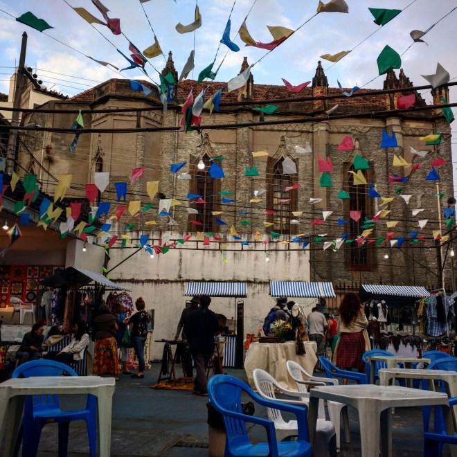 mercado das pulgas santa teresa rio