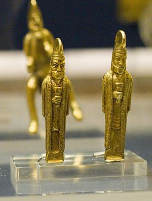 300px-Gold_statuettes_from_the_Oxus_Treasure_by_Nickmard_Khoey