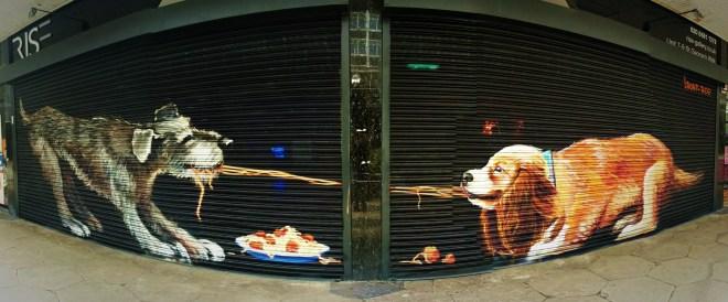shutters-irony-and-boe-full-croydon