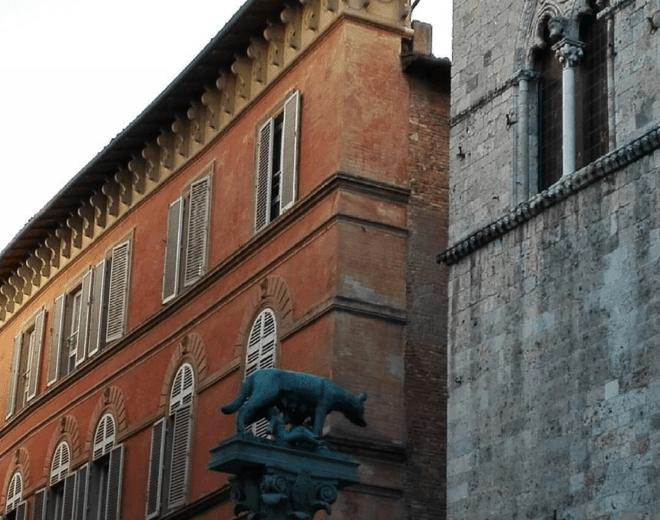 Ruazinhas de Siena 6